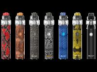 Sigelei Sibra F E-Zigaretten Set mit 3000mA Akku