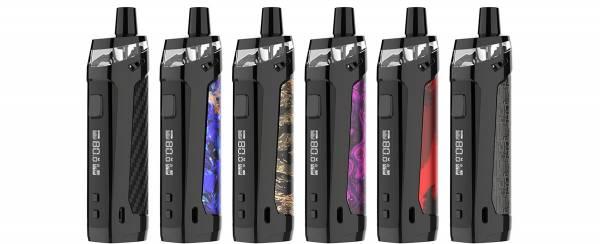 Vaporesso Target PM80 SE Care Edition E-Zigaretten Set