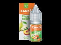Zanzà Flavors - Aroma Fruit Nerd 10ml