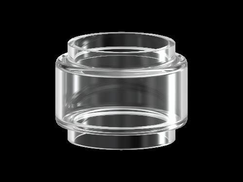 Smok TFV16 Glastank aus Pyrexglas Ersatzteil
