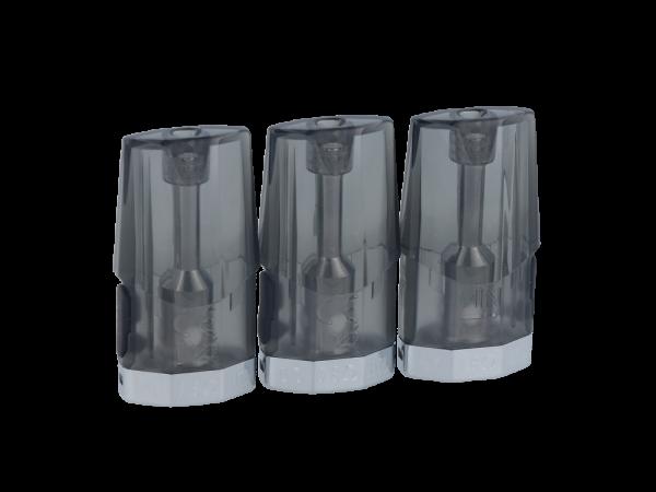 Smok Nfix DC MTL Pod mit 0,8 Ohm (3 Stück pro Packung)