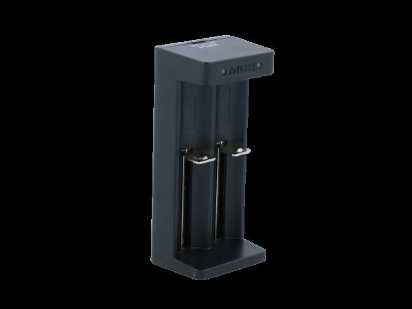 XTAR MC2 Ladegerät für E-Zigaretten Akkus