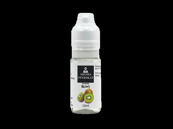 Aroma Syndikat - Aroma Kiwi 10ml