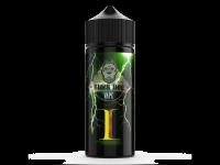 Black Dog Vape - Aroma New Series I 20ml