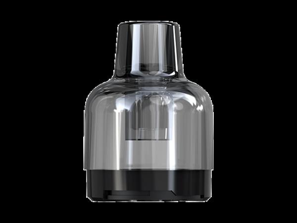Eleaf GTL Pod Cartridge mit 4,5ml