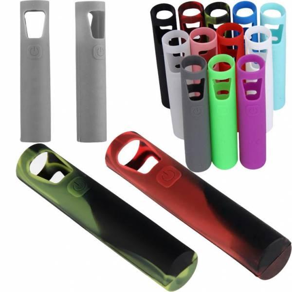 Gut Dampfen Silikon Schutzhülle für Joyetech Innocigs AIO 19mm E-Zigaretten