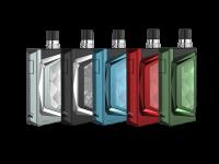 Wismec Preva E-Zigarette mit 3ml Pod System