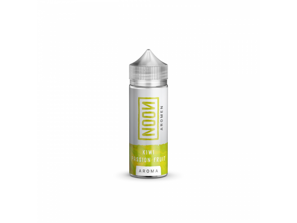 Noon - Aroma Kiwi Passion Fruit 15ml