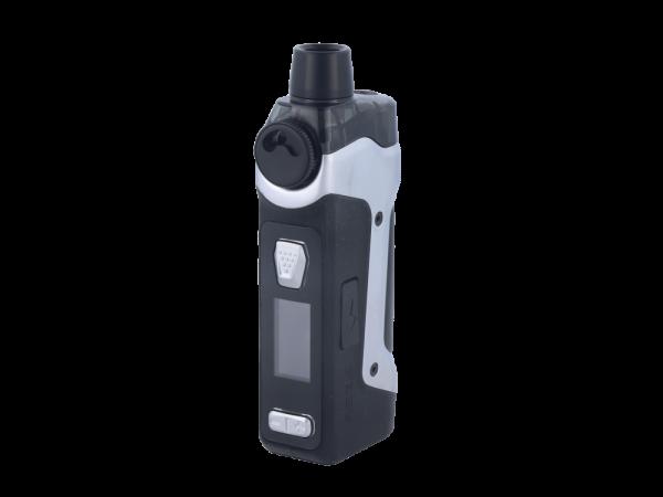 GeekVape Aegis Boost Pro E-Zigaretten Set