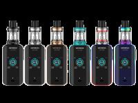 Vaporesso Luxe Nano E-Zigaretten Set mit SKRR-S Mini Verdampfer