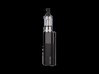 Aspire Zelos Nano MTL E-Zigaretten Set