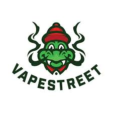 Vapestreet BIG BASE 50VG/50PG 90/120ml 0mg/ml | Gut-Dampfen