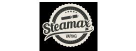 Steamax - E-Zigaretten Box-Mods Vaping Zubehör
