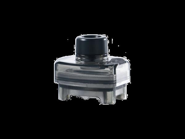 OXVA Unicoil Pod 5ml (2 Stück pro Packung)