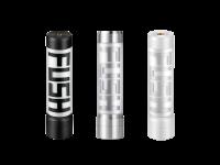 Acrohm Fush Akkuträger 80W mit Lichteffekten