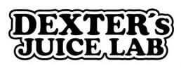 Dexters's Juice Lab