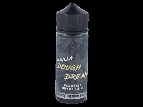 MaZa - Aroma Vanilla Dough Dream 20ml