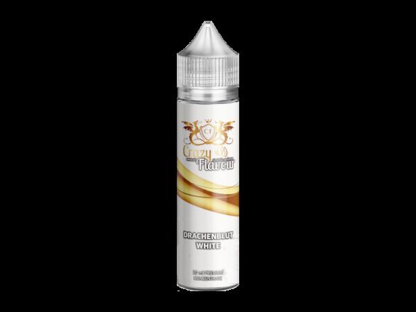 Crazy Flavour - Drachenblut - Aroma White 20ml