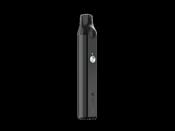 Lost Vape UB Lite Pod E-Zigaretten Set Einsteiger