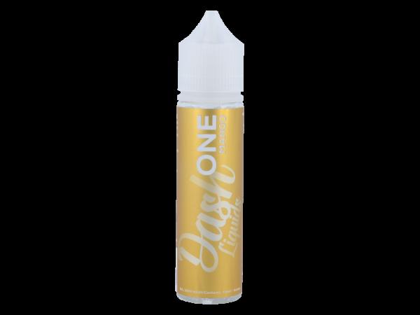 Dash Liquids - Aroma One Mango 15ml
