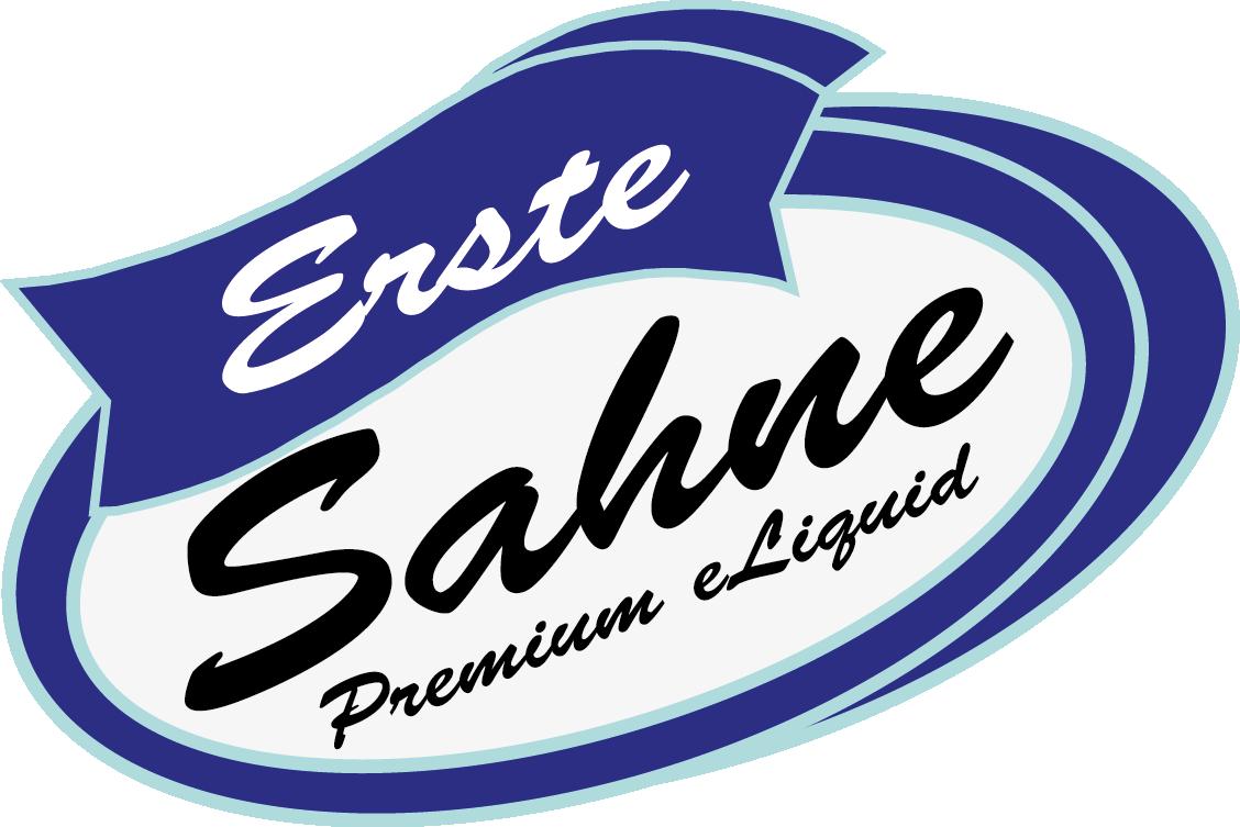 Erste Sahne Premium Liquid