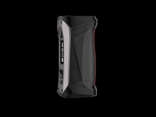 Vaporesso FORZ TX80 80 Watt E-Zigaretten Akkuträger