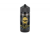Noble Psycho - Aroma Gold 20ml