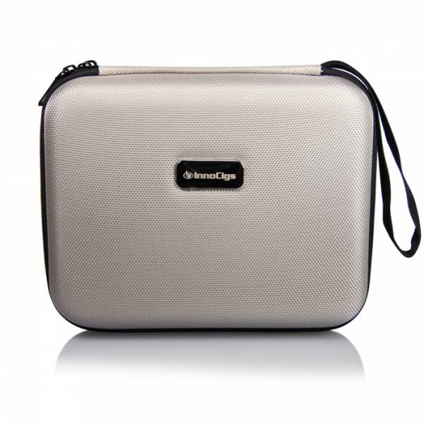 Innocigs Dampfer Tasche universal medium eZigaretten Dampfertasche Box Form