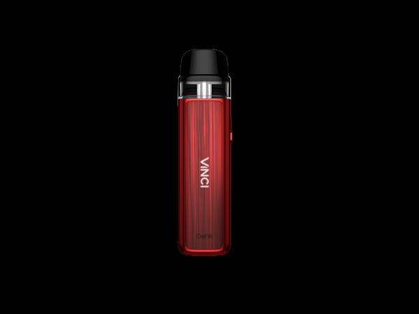 VooPoo Vinci Pod Einsteiger E-Zigaretten Set