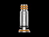 GeekVape A Series Verdampferköpfe (5 Stück pro Packung)