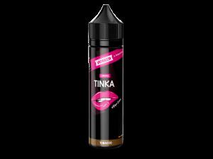 Vapanion - Tinka - Aroma Tabak 15ml in 60ml Flasche