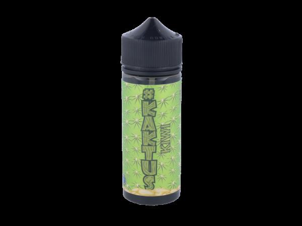 Kaktus - Aroma Kiwi 20ml