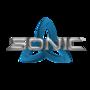 Sonic Vape
