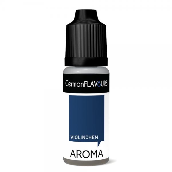 GermanFlavour Violinchen V2 Aroma