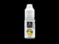 Aroma Syndikat - Aroma Ananas 10ml