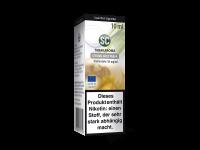 Strong Gold Tabak E-Zigaretten Liquid