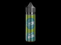 VMC - Aroma Lemon Gummy 20ml