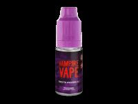 Vampire Vape Smooth Weston - E-Zigaretten Liquid