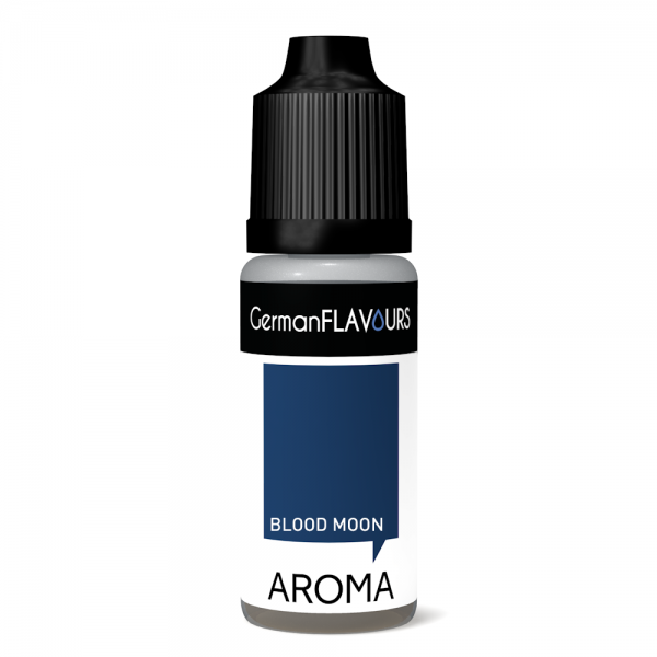 GermanFlavour Blood Moon V2 Aroma