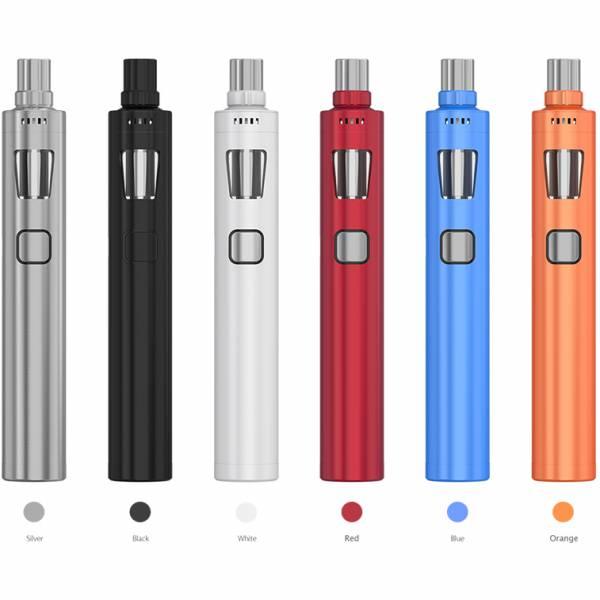 InnoCigs Joyetech Evic AIO Pro E-Zigarette Komplett Set mit Akku 2300mA