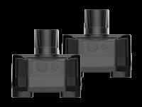 RPM160 Pod 7,5ml (2 Stück pro Packung) Wechsel Tank