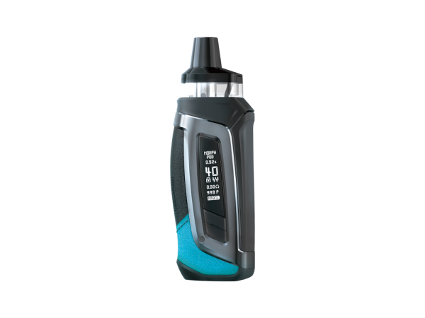 Smok Morph Pod-40 E-Zigaretten Set