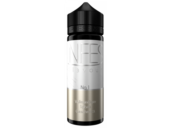 NFES - Aroma No.1 20ml