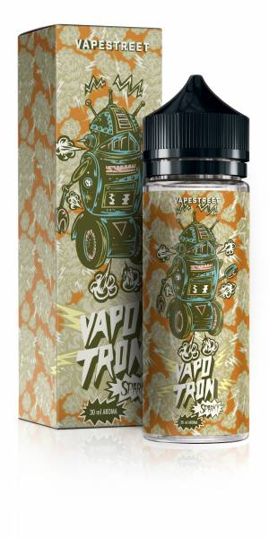 VAPOTRON -Sparky - LONG FILL Aroma (30 ML)