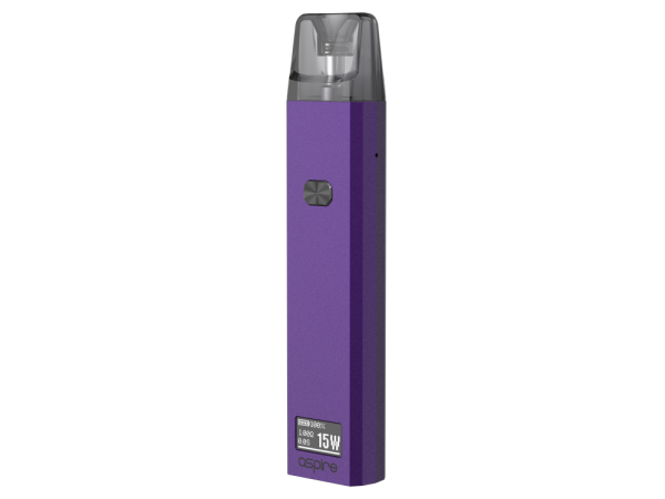 Aspire Favostix E-Zigaretten Set