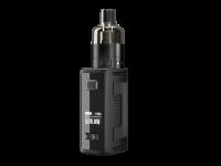 Vapefly Galaxies 30W E-Zigaretten Set