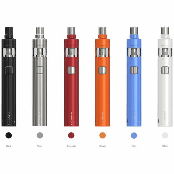 Joyetech Innocigs Ego Mega Twist+ 30Watt Starter Kit E-Zigarette Komplettset