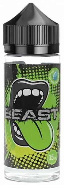 Big Mouth Aroma - Beast 15ml in 120ml Mischflasche