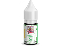 Bad Candy - Aroma Mint Ice 10ml