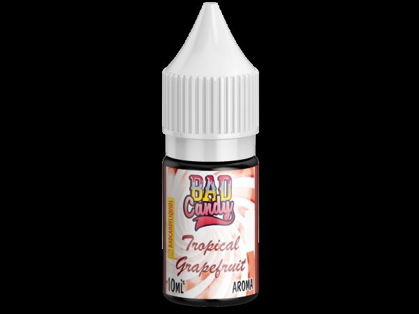 Bad Candy - Aroma Tropical Grapefruit 10ml